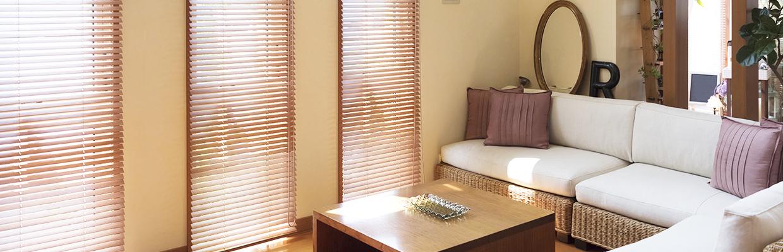 中沢硝子建窓は、理想の暮らしをお伺いし、その上で、あなたにとって最適な家づくりかどうかを紐解いていきます。