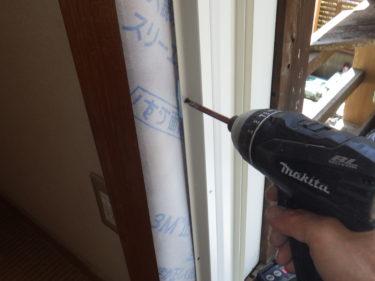豊島区 断熱窓交換で快適ライフ